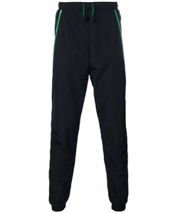 Cottweiler | Drawstring Track Pants S