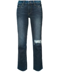 Paige | Domino Jeans 29