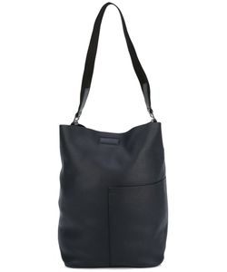 Studio Nicholson | Bucket Bag