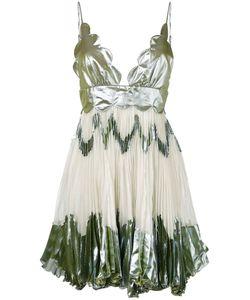 Maria Lucia Hohan   Adi Dress Size