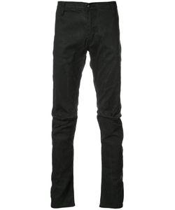 Strateas Carlucci | Patella Jeans S