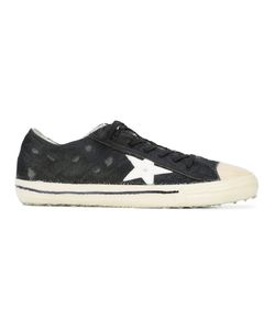 Golden Goose Deluxe Brand | V-Star Sneakers Men