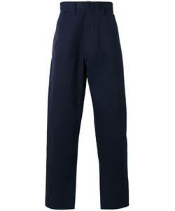 E. Tautz | Chore Trousers 34