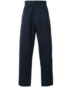 E. Tautz | Chore Trousers Size 38