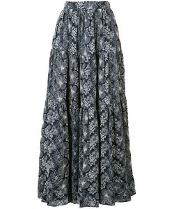 Co | Long Skirt M