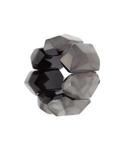 Monies | Chunky Facet Bracelet