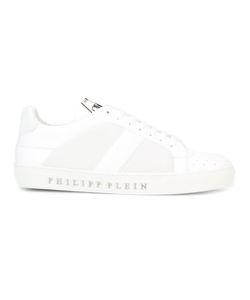 Philipp Plein | Low-Top Sneakers