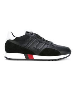 Versace | Greca Running Sneakers Size 41.5