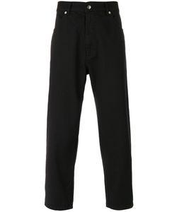 Société Anonyme | Staprest Trousers M