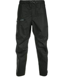 Diesel   Dean Tech Pants Size 34