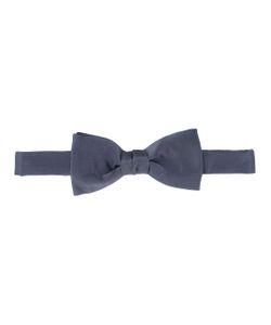 Cerruti | 1881 Classic Bow Tie