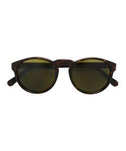 Retrosuperfuture   Paloma Sunglasses Adult Unisex Acetate