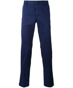 Z Zegna | Suit Trousers 52