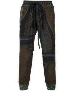 Vivienne Westwood Gold Label | Hatto Trousers Unisex