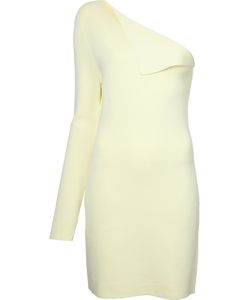 Dion Lee | Axis Sleeve Dress