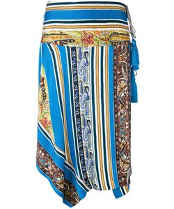Etro | Printed Skirt Women 44