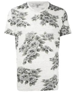 Majestic Filatures | Print T-Shirt