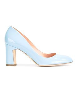 Rupert Sanderson | Bertha Pumps 38