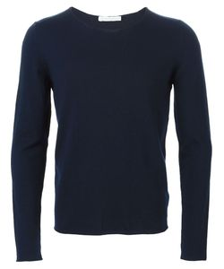 Société Anonyme | Fine Knit Sweater Size Small
