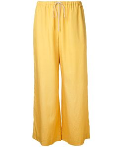 Astraet | Wide Leg Trousers 1