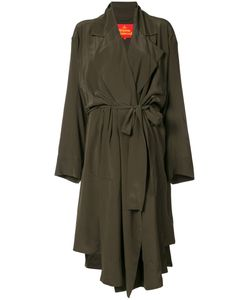 Vivienne Westwood Red Label   Gabelle Coat