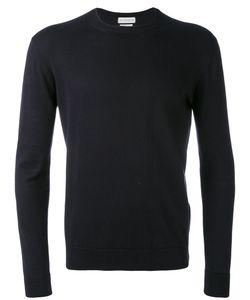 Ballantyne | Crew Neck Sweater 52