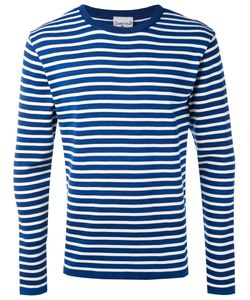 S.N.S. Herning | Passage Jumper Men S