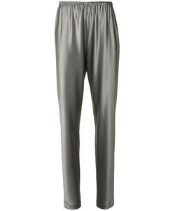 Peter Cohen | Trousers Small