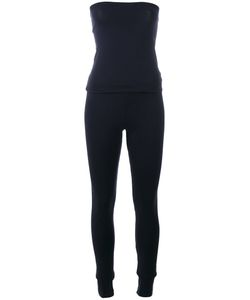 Humanoid | Fitted Jumpsuit Size Small