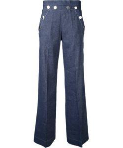 Erika Cavallini | Flared Jeans Size 40