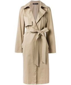 Andrea Marques | Trench Coat Size 40
