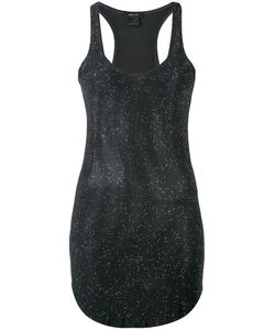 Avant Toi | Embroidered Tank Top