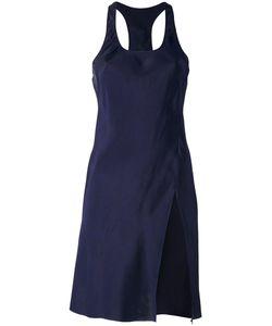 Uma Wang | Side Slit Top Size Small