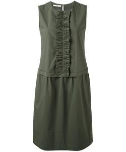 Lareida | Ramona Dress Xl