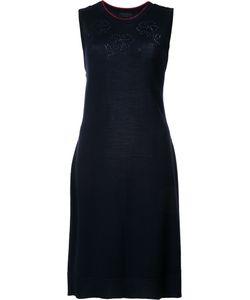 Rag & Bone | Adrianna Dress Size Medium