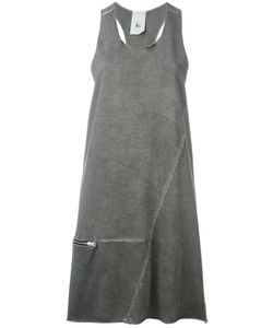 Lost And Found Rooms | Lost Found Rooms Tank Dress Xxs
