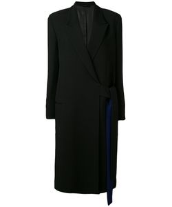 Paul Smith | Tailored Coat 42