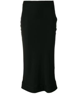 Ellery | Tammy Gun Skirt 6