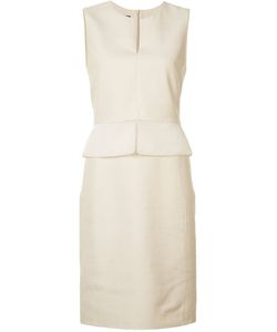 Akris | Fitted Dress