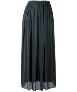 Kristensen Du Nord | Gathered Skirt
