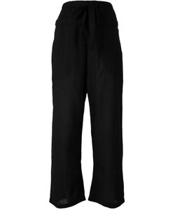 Lost And Found Rooms | Lost Found Rooms Drawstring Pants Medium