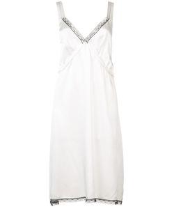 R13 | Half Slip Dress Size Small