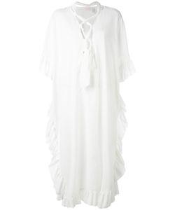 See by Chloé | Ruffle Detail Dress