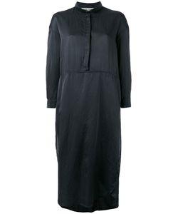 Henrik Vibskov   Beatle Dress Size Small