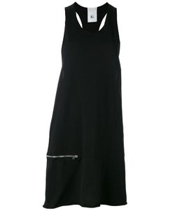 Lost And Found Rooms | Lost Found Rooms Tank Dress