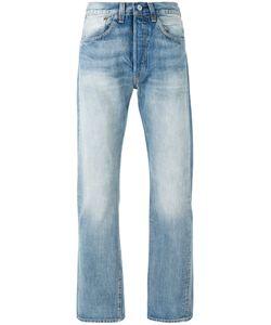 Levi's Vintage Clothing | 1947 501 Jeans