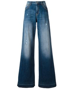 Amen | Flared Jeans Size 40