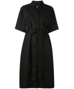 Sofie D'hoore | Belted Shirt Dress