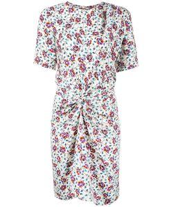 Isabel Marant | Rehora Print Dress Size 36