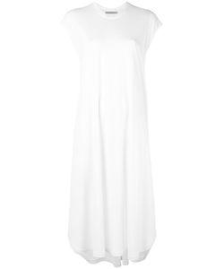 Dusan | Loose-Fit Dress